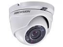 Kamera analogowa HIKVISION DS-2CE56D0T-IRMF/2.8