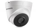 Kamera analogowa HIKVISION DS-2CE56D0T-IT1F/2.8