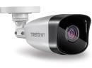 Kamera IP zewnętrzna TRENDnet TV-IP324PI 1Mpx PoE Noc czujnik ruchu