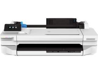 Drukarka HP Designjet T125 610mm