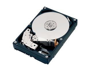 Dysk Toshiba N300 HDWG21EUZSVA 3,5' 14TB SATA 7200 256MB - NAS BULK