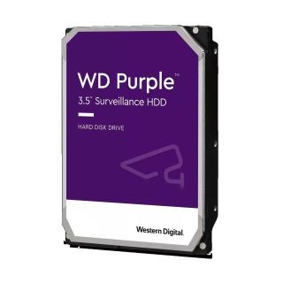 Dysk WD Purple™ WD10PURZ 1TB 3.5
