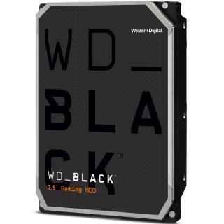 Dysk WD Black™ WD8001FZBX 8TB 3.5