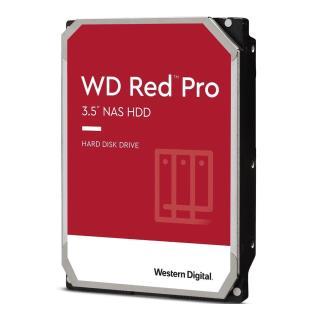 Dysk WD WD121KFBX 3,5