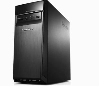 MaxSklep - Komputer Lenovo H50-50 i3-4170/8GB/1TB/GT730-2GB/W10H