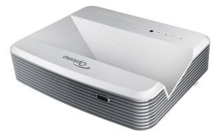 PKOPDLB00190