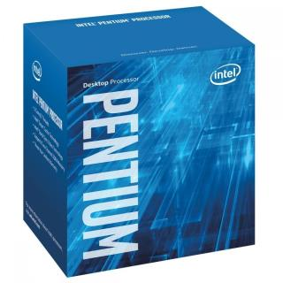 Procesor Intel® Pentium® Gold G5400 350MHz/1050MHz 3MB LGA1151
