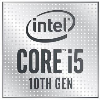 Procesor Intel® Core™ i5-10600KF Comet Lake 4.1 GHz/4.8 GHz 12MB LGA1200