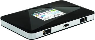 Router Netgear AC785 AirCard 785 Wi-Fi 3G/4G LTE - MaxSklep