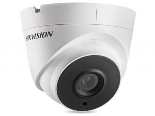 Kamera analogowa HIKVISION DS-2CE56D0T-IT1F/3.6