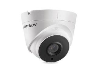 Kamera analogowa HIKVISION DS-2CE56D0T-IT3F/3.6