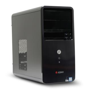ZAAXPCIK0680