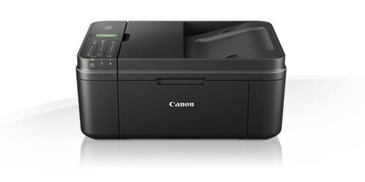 Urządzenie wielofunkcyjne Canon PIXMA MX495 4 w 1