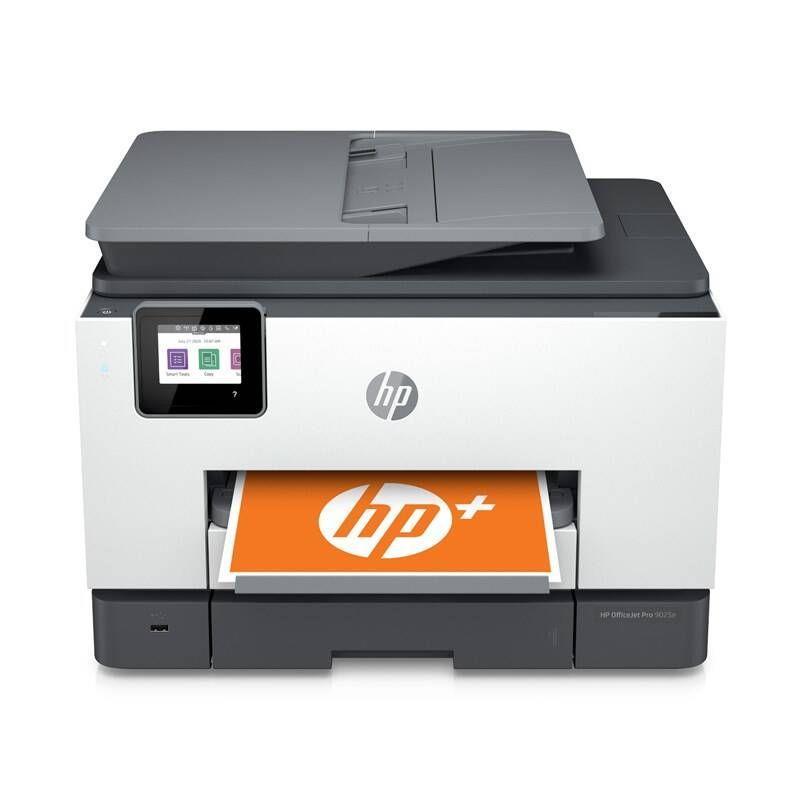 Urządzenie wielofunkcyjne HP OfficeJet Pro 9022e 4w1