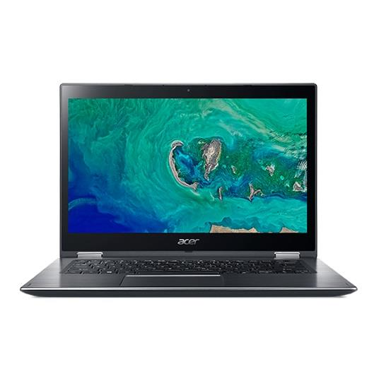 Notebook Acer Spin 3 14
