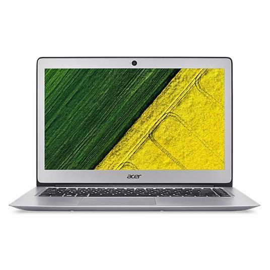 Notebook Acer Swift 3 SF314-52 14