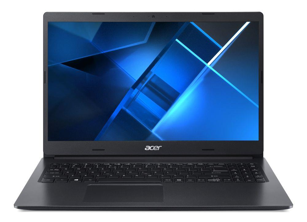Notebook Acer Extensa 15 15,6 cal FHD Athlon Silver 3050U 8GB SSD256GB Radeon Black