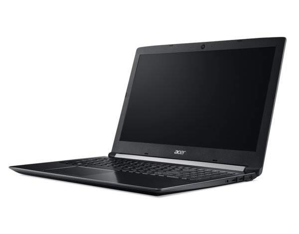 Notebook Acer Aspire 5 17,3