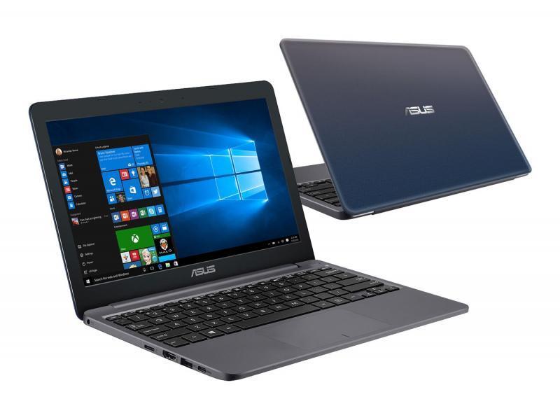 Notebook Asus VivoBook E203MA-FD017TS 11,6