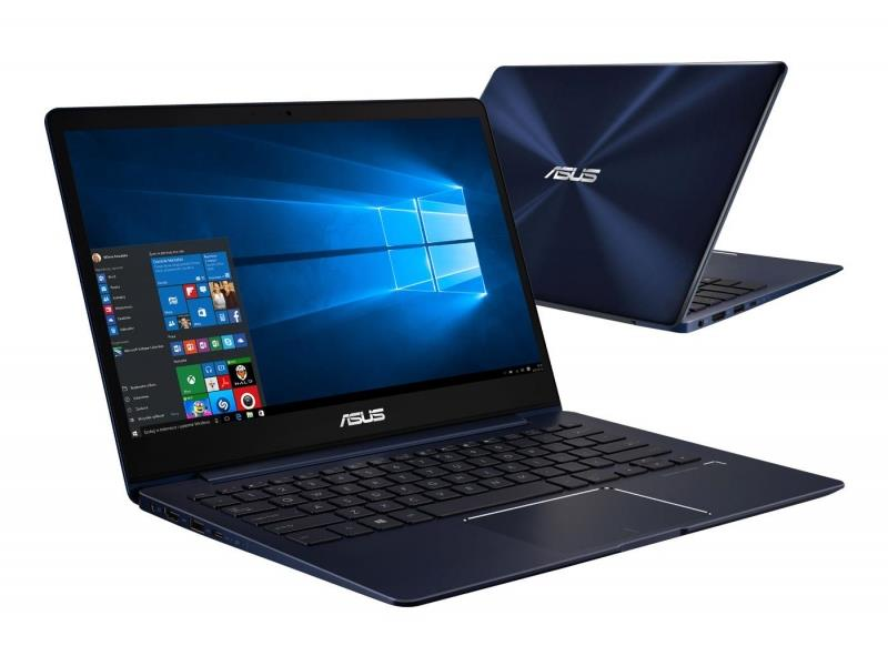 Notebook Asus ZenBook UX331UN-EG078R 13,3