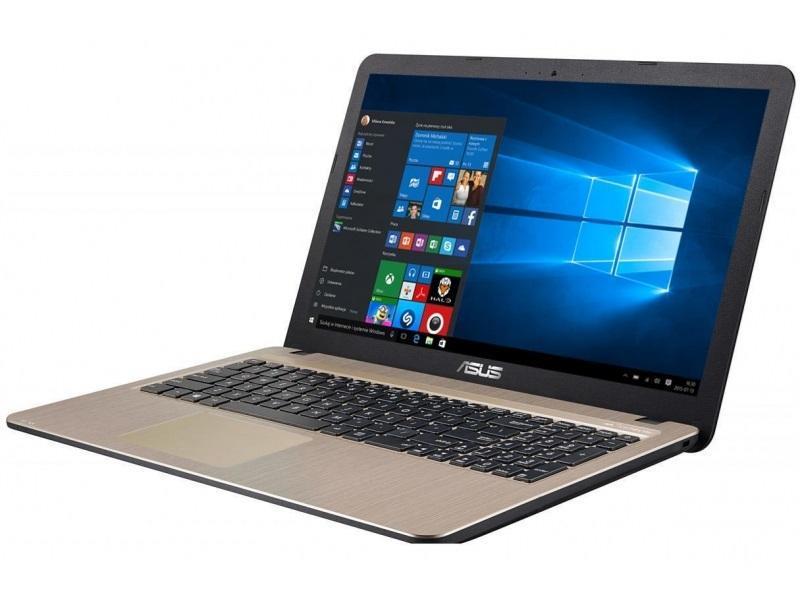 Notebook Asus R540LA-XX1306T 15,6