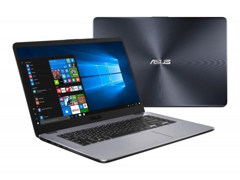 Notebook Asus R504ZA-BQ064T 15,6