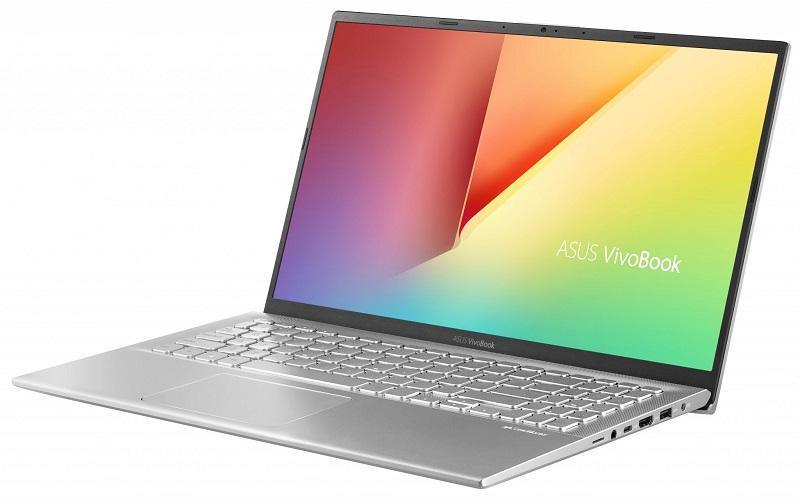 Notebook Asus VivoBook 15 R564UA-EJ119 15,6