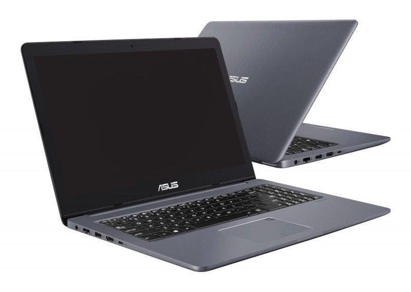 Notebook Asus N580VD-E4642 15,6