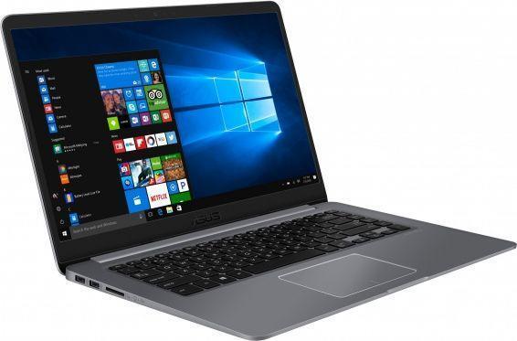 Notebook Asus VivoBook R520UA-EJ729T 15,6