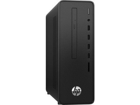 Komputer PC HP 290 G4 SFF i3-10100 8GB SSD256GB UHD630 10PR