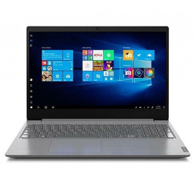 Notebook Lenovo V15 ADA 15,6 cal FHD Athlon Gold 3150U 4GB SSD256GB Radeon W10 Szary