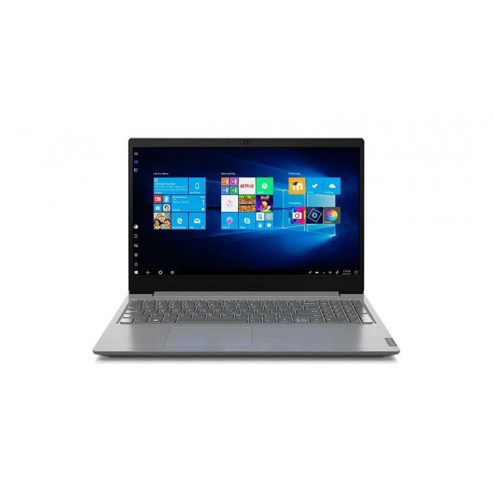 Notebook Lenovo V15-IKB 15,6 cal FHD i3-8130U 8GB SSD256GB UHD620 10PR Grey