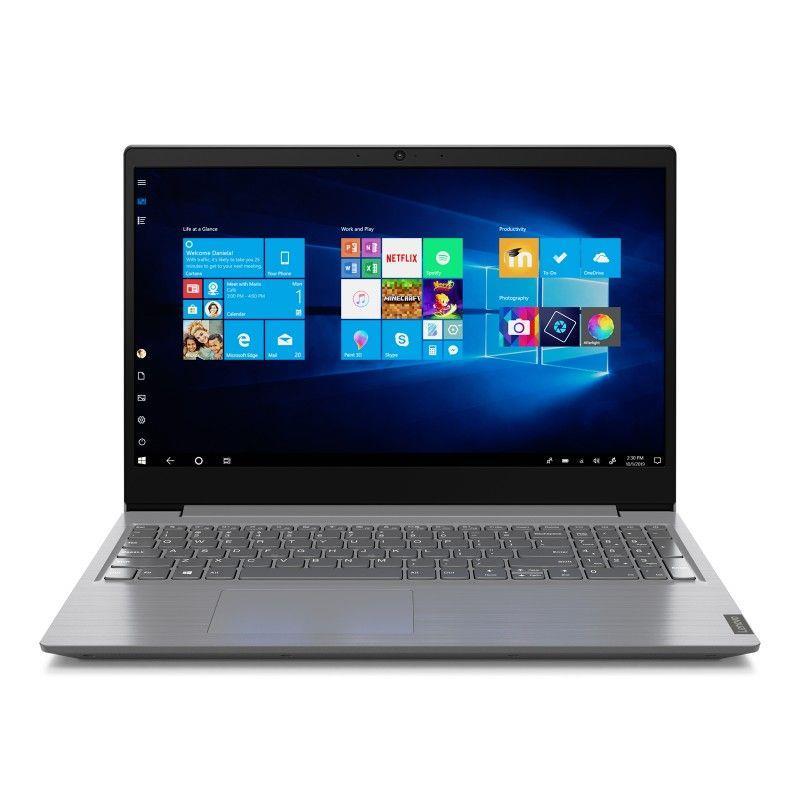 Notebook Lenovo Essential V15 15,6 cal FHD i5-1035G1 8GB SSD256GB UHD 10PR