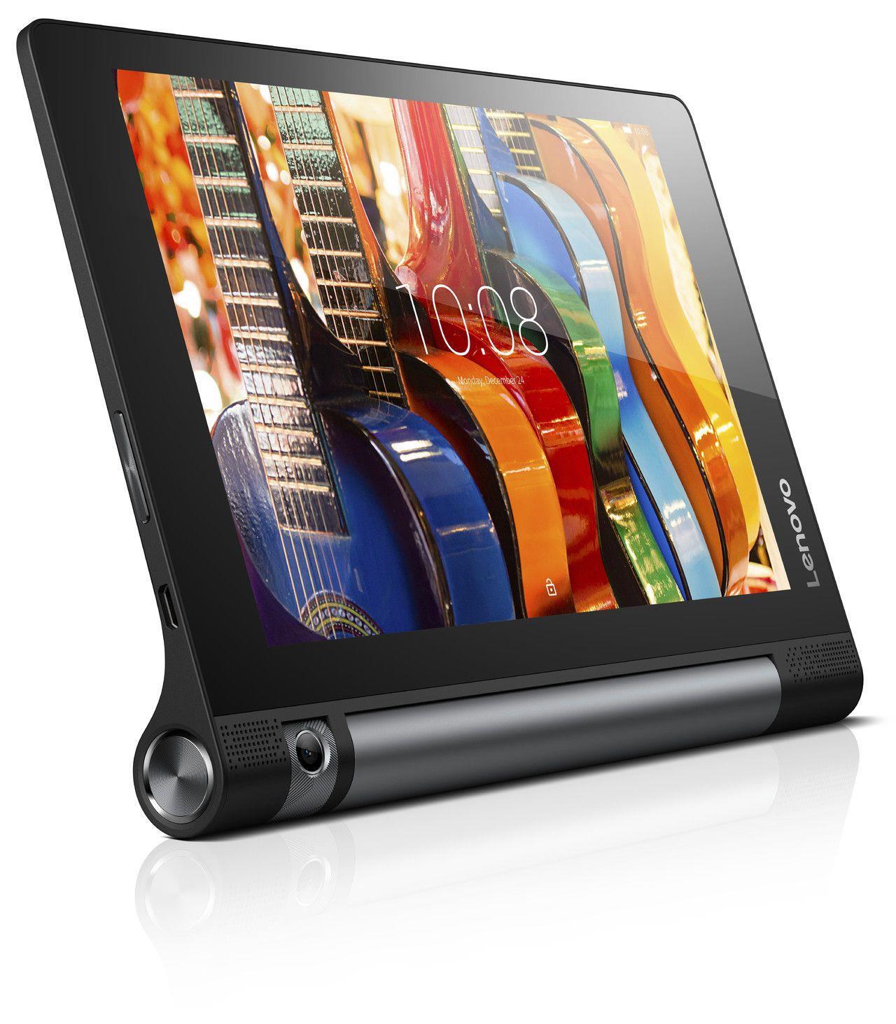 Tablet Lenovo YOGA Tab 3 850F 8 cal  APQ8009 2GB 16GB GPS Android5.1