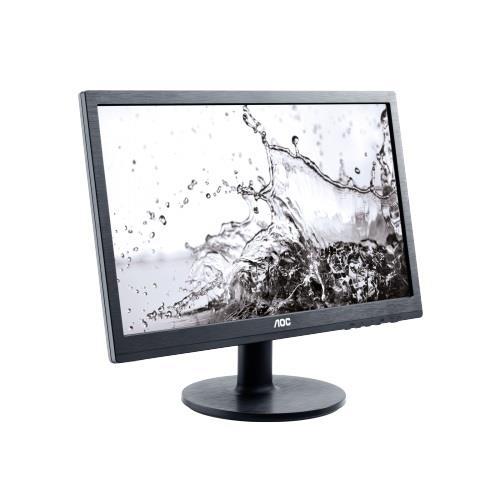 Monitor AOC 19,5