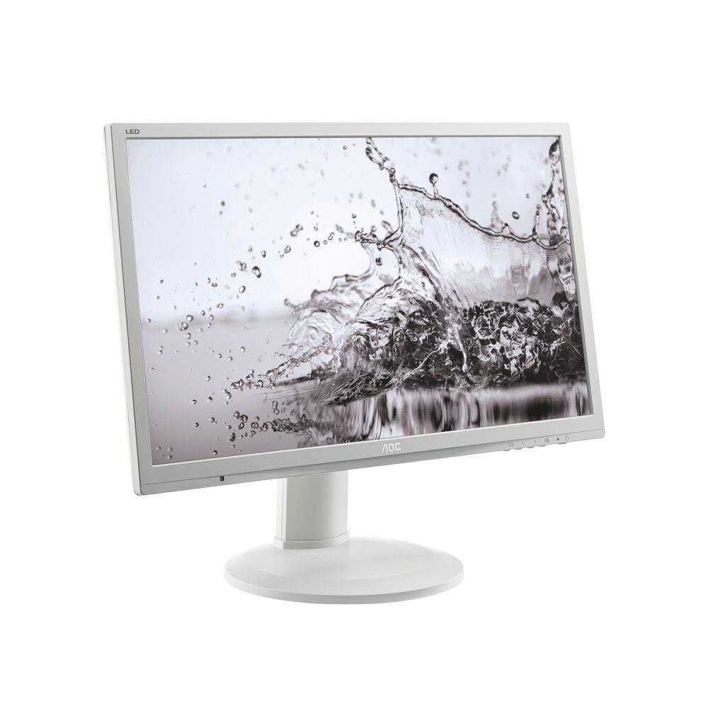 Monitor AOC 22