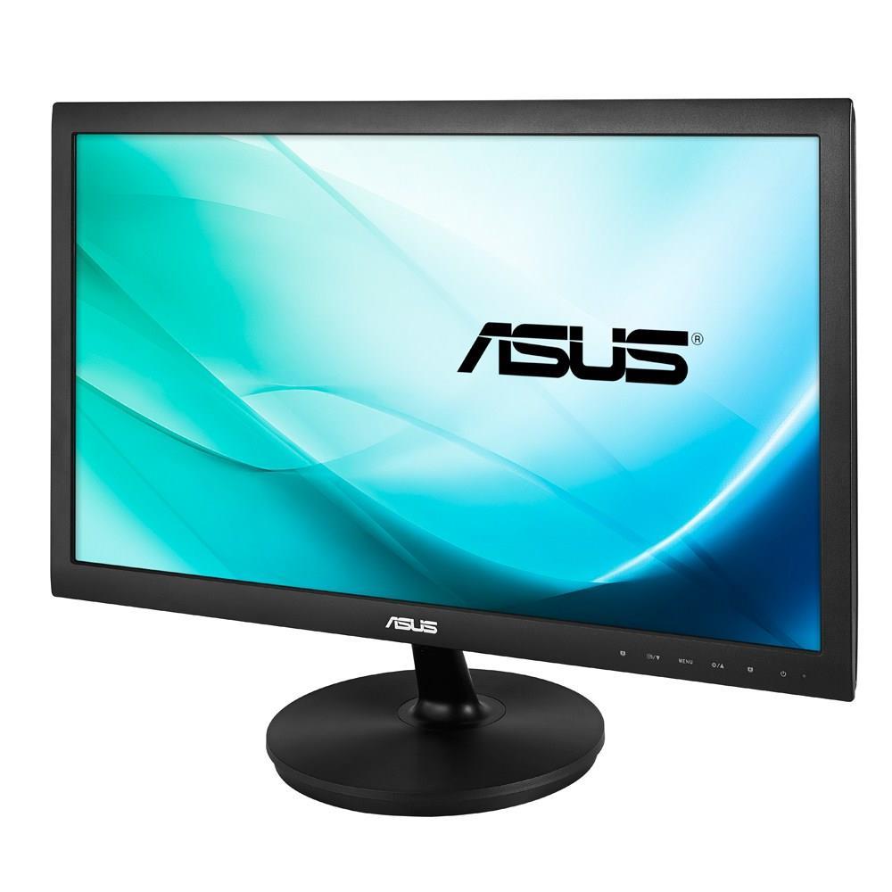 Monitor Asus 21,5 cal  VS229NA VGA DVI