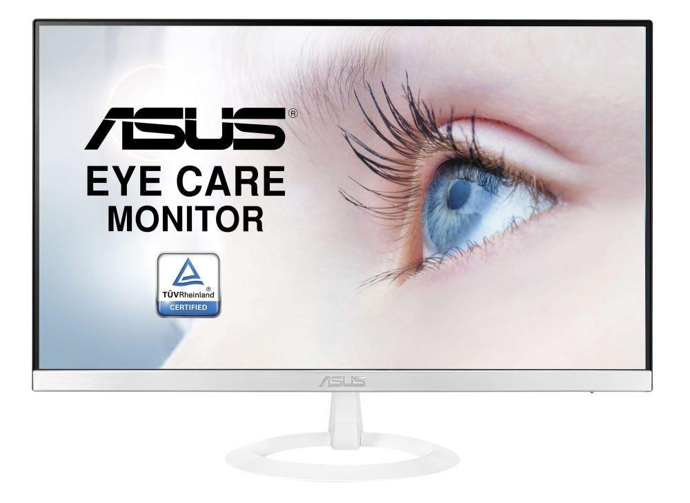 Monitor Asus 24 cal  VZ249HE-W VGA HDMI